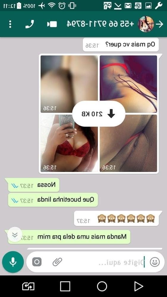 Секс чат Секс видеочат