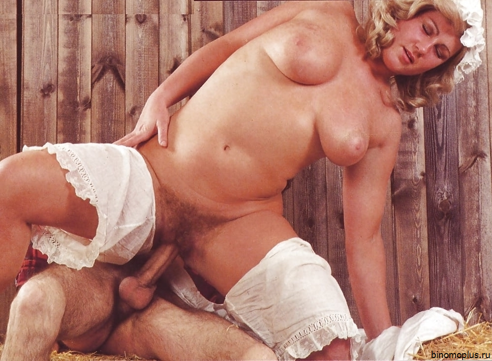 Русское Женщина Секс Кино