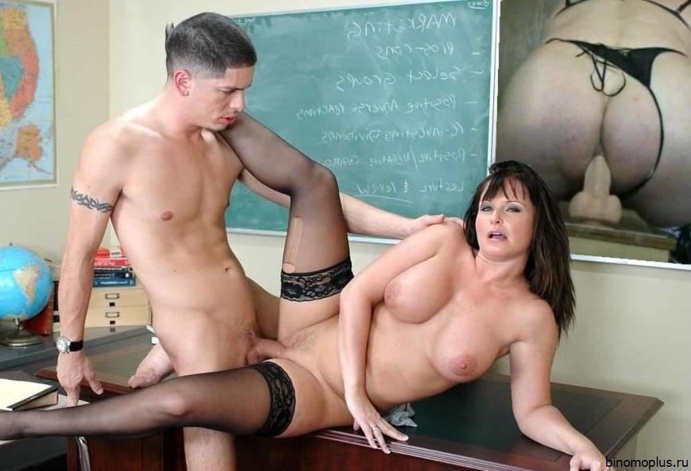 Teacher Fuck Student Story