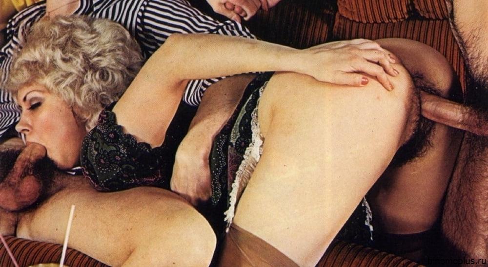 Секс Фильмы 70