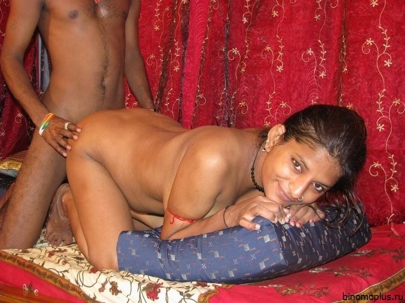 Секс Молодых Индианок