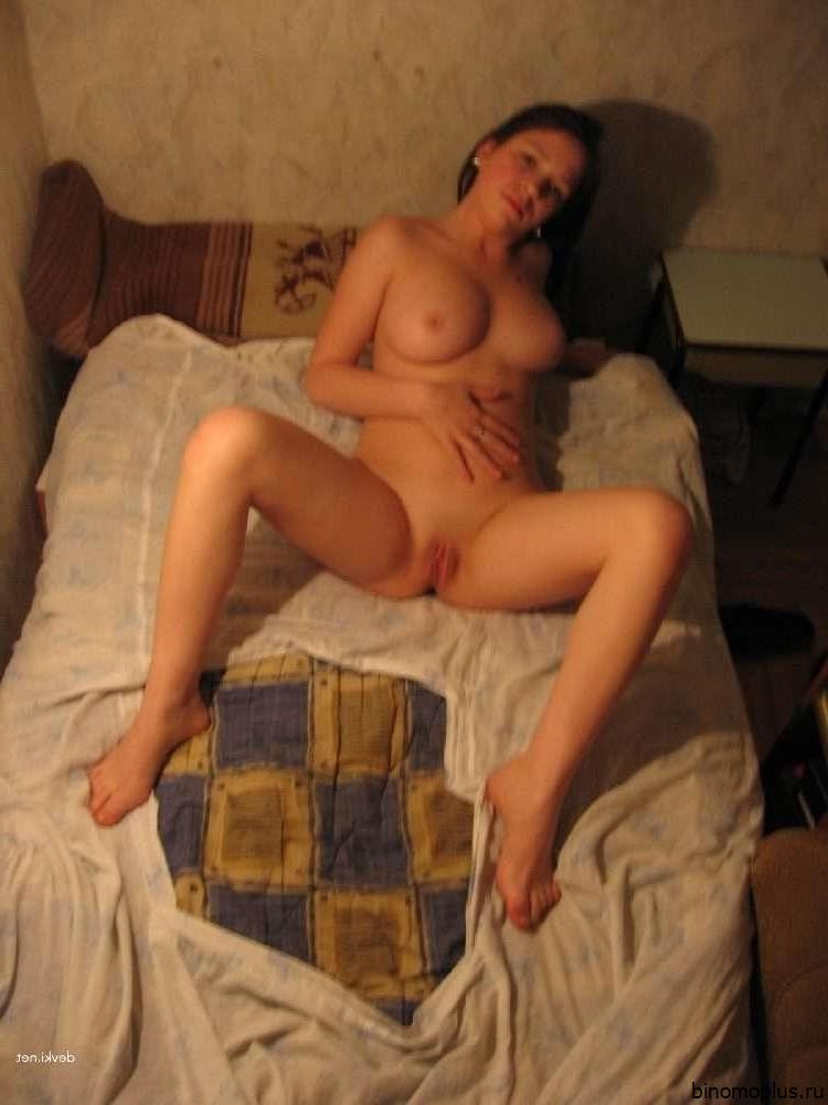 Павлова Татьяна Ижевск Порно