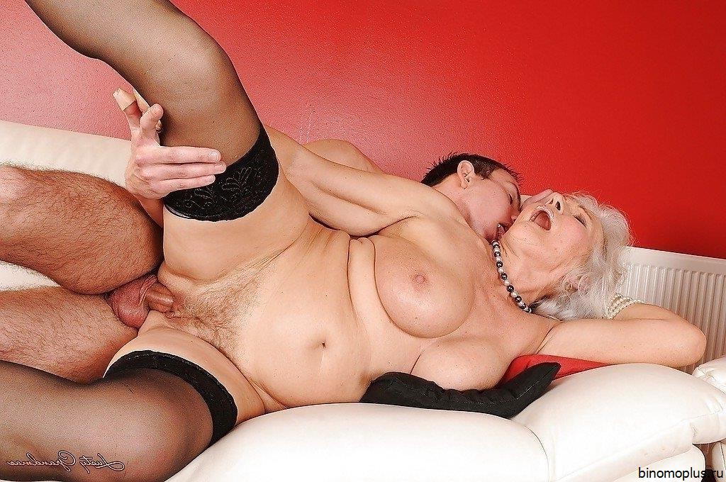 Фото Секс Женщин Постарше