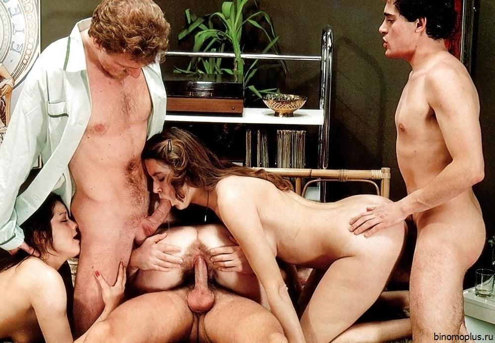 Смотреть Фильм Секс Жене