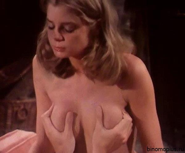 Секс Фильм Алиса