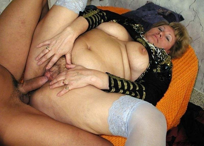 Немолодые мамки хотят трахаться порно фото бесплатно
