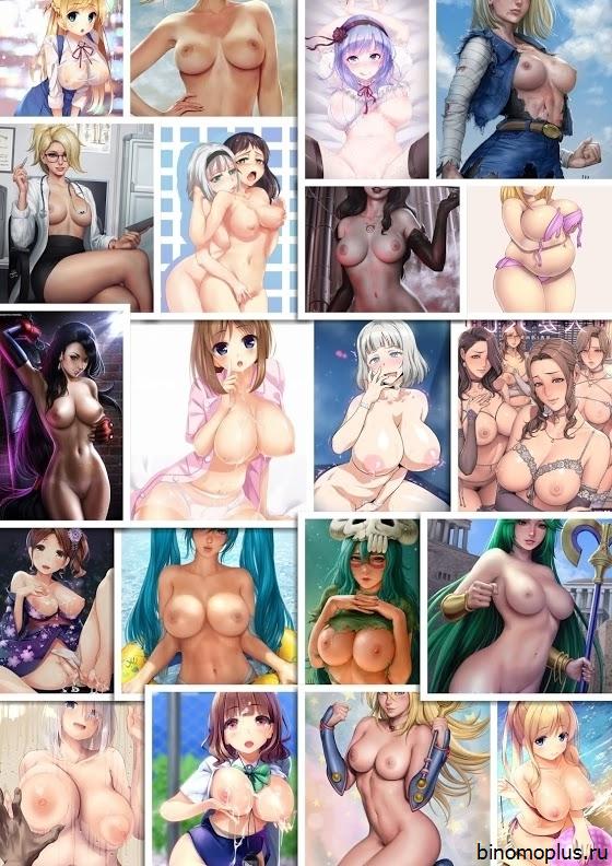 Горячая Телочка С Очень Классным Телом В Азартной Порно Игре Продается За Денежку