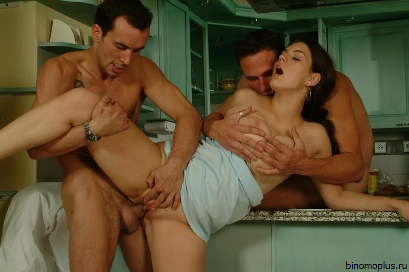 Порно Эротика Фильмы Измена Мужа