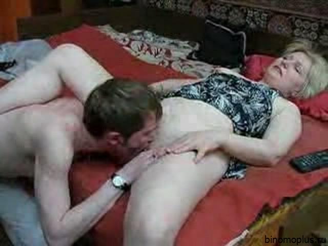 Русское Порно Инцест С Разговором